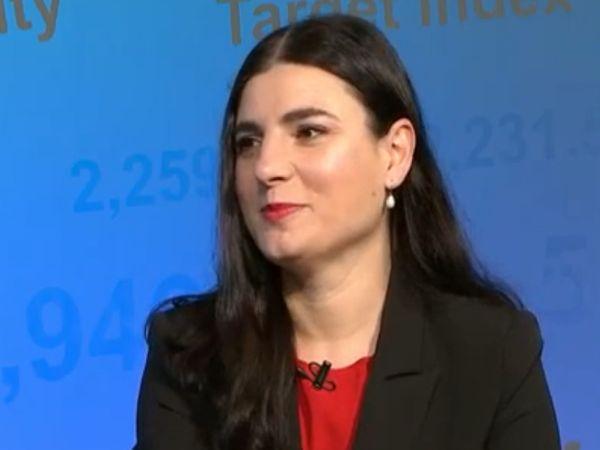 Десислава Кръстева: Промяната на здравни данни от хакери е опасна колкото разкриването им