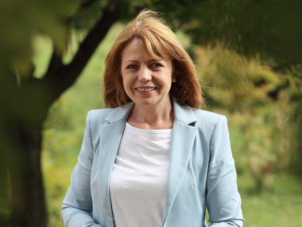 София отваря ваксинационни пунктове в паркове за уикенда