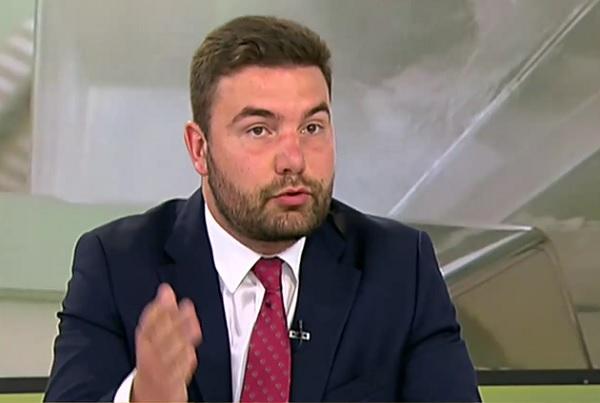 Аркади Шарков: Няма да има поскъпване на лекарствата, независимо от поскъпването на суровините