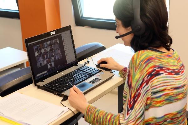Microsoft признава успешното дигитализиране на образованието в МУ-Пловдив