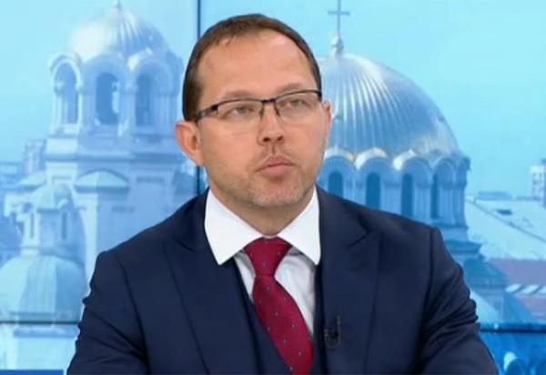 Д-р Благомир Здравков: Фрагментацията на детското здравеопазване е много сериозен проблем