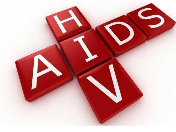 HIV/ СПИН 40 години по-късно