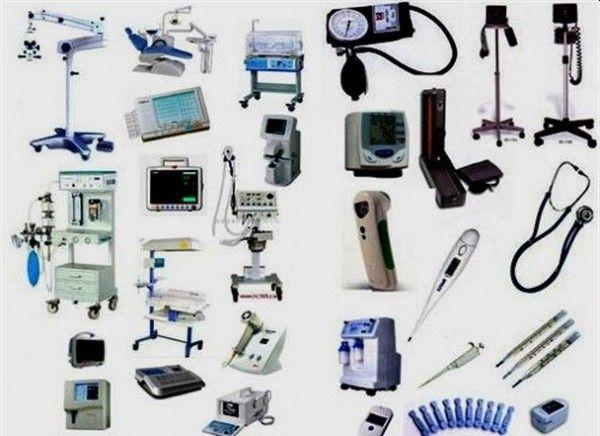 Касата се зае със списъците с медицинските изделия