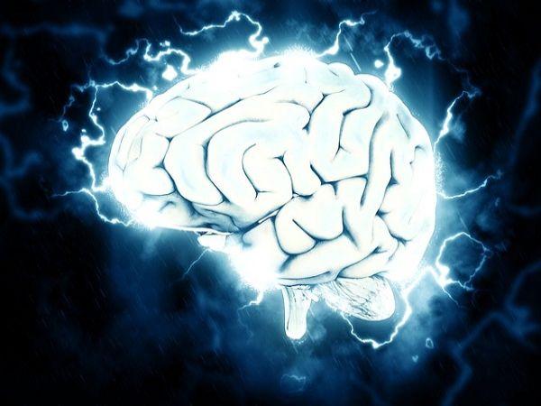 FDA одобри нов медикамент за лечение на Алцхаймер