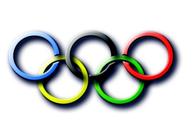 Преди Олимпийските игри Япония остава раздвоена за опасността от COVID