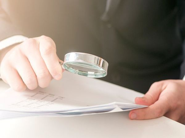 Правосъдният министър проверява сигнала на д-р Кацаров за Агенцията по вписванията
