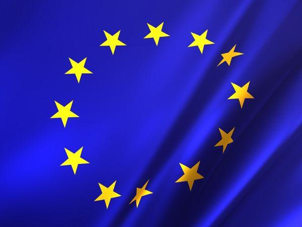 ЕП прие регламента за цифровия сертификат за COVID-19