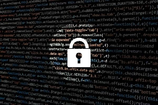 48% от медицинските структури у нас са били подложени на кибератаки