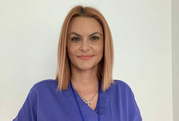 Д-р Бацелова: Децата трябва да бъдат защитени с ваксина срещу COVID