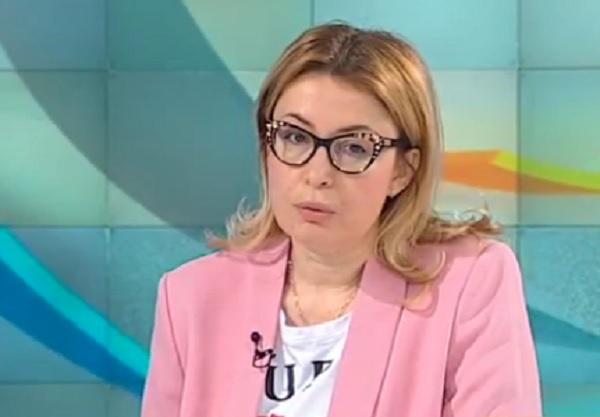Свилена Димитрова: Създава се изкуствено разделение на частни и държавни болници