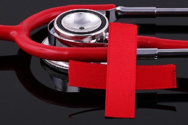 Регламентират дейностите, които помощник-фармацевтите и лекарските асистенти могат да извършват самостоятелно