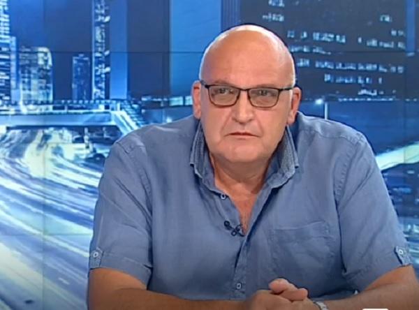 Д-р Брънзалов:  Не може да се вменява колективна вина на лекарското съсловие