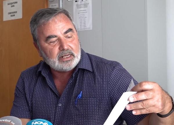 Доц. Кунчев: При 16% имунизирани от населението е очевидно, че трябва да вземем мерки