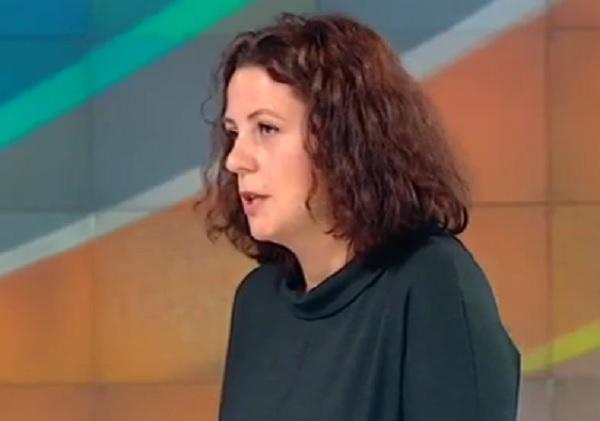Д-р Антонова: Вече можем да разчетем генома и да подложим някои мутации на прицелно лечение