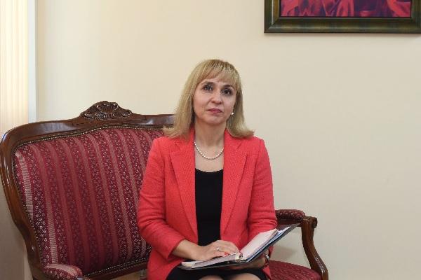 Омбудсманът поиска още промени в Наредбата за медицинската експертиза