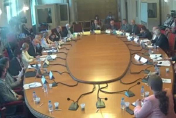 Приеха разпределението на допълнителните средства в бюджета на НЗОК по пера (Обновена)