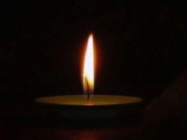 Почина доц. д-р Елисавета Стефанова