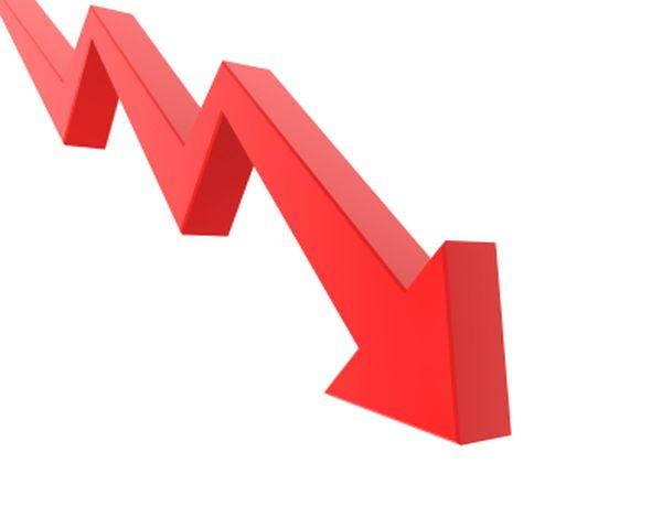 Продължителността на живота е спаднала с над 6 месеца поради пандемията, според учени от Оксфорд