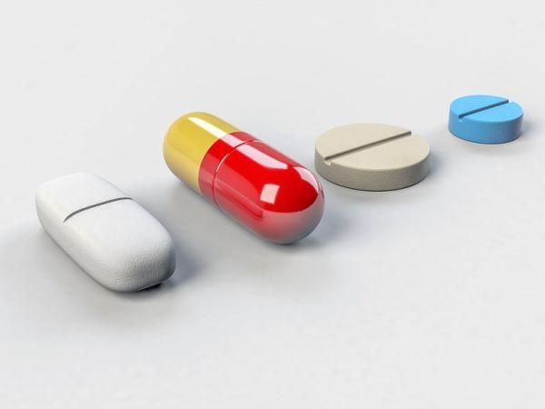 Pfizer тества перорален медикамент за превенция на COVID при хора, изложени на вируса
