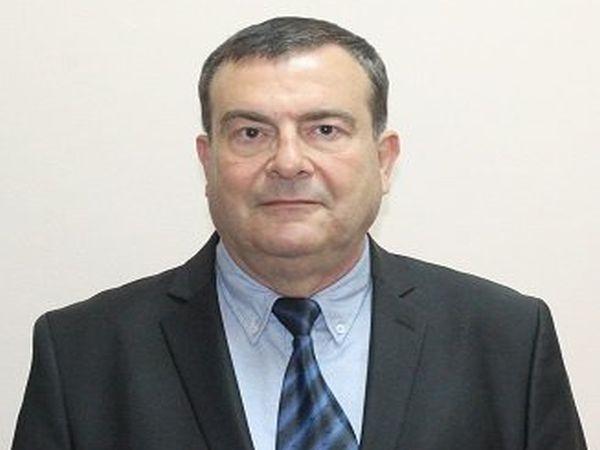 Освобождават д-р Димитър Петров от зам.-министерския пост в МЗ?