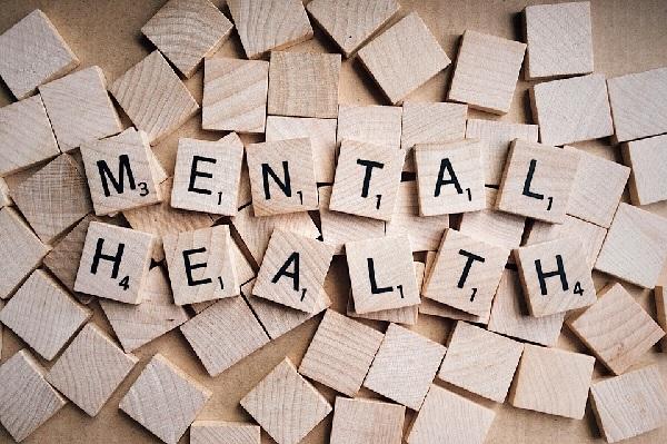 СЗО: Необходимо е драстично увеличаване на инвестициите в психично здраве