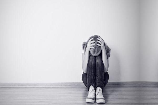 Трябва да се преодолее стигмата по отношение на депресията и тревожността