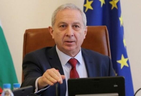 Преодоляхме командния модел в здравеопазването и възстановихме диалога, похвали се Герджиков