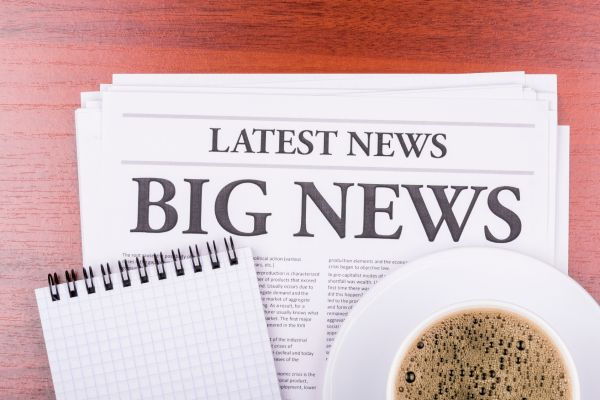 Във вестниците: Кой е новият здравен министър