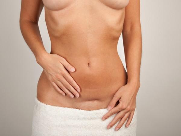 770 жени годишно у нас са диагностицирани у нас с рак на яйчниците