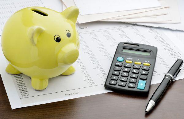 Касата дава обяснения за бюджетите на болниците