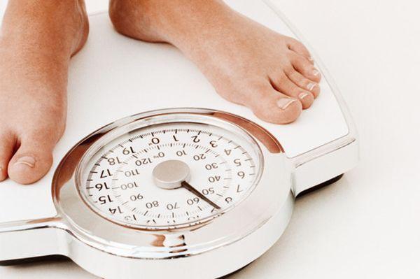 Тренировки и глад, а килограмите не помръдват - проверете щитовидната жлеза