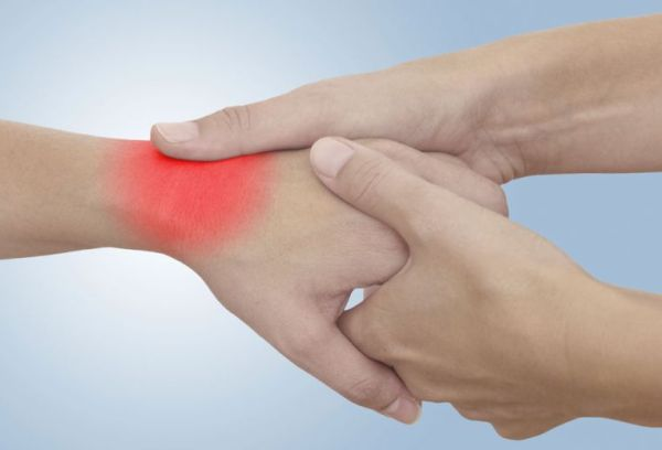 Днес започва информационната седмица за ревматичните заболявания в България