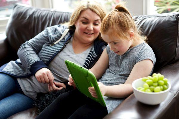 Световната федерация по затлъстяване призна наднорменото тегло за болест