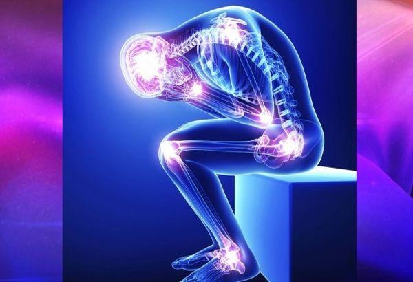 Днес е Международният ден на фибромиалгията