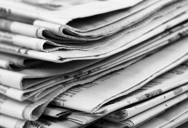 Във вестниците: Информационна система, липса на направления, безлимитно инвитро