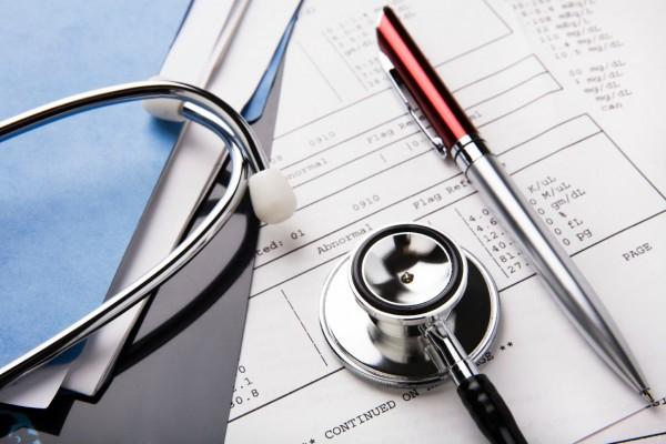 СЗО: 50% от смъртността в света все още се регистрира без указана причина