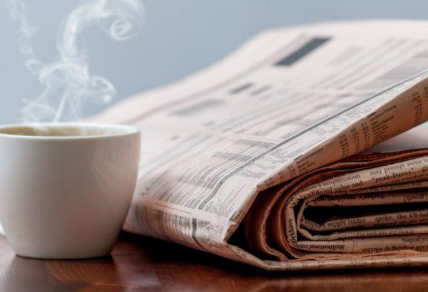 От печата: НЗК, здравеопазване в България и Швейцария, закъсал КОЦ