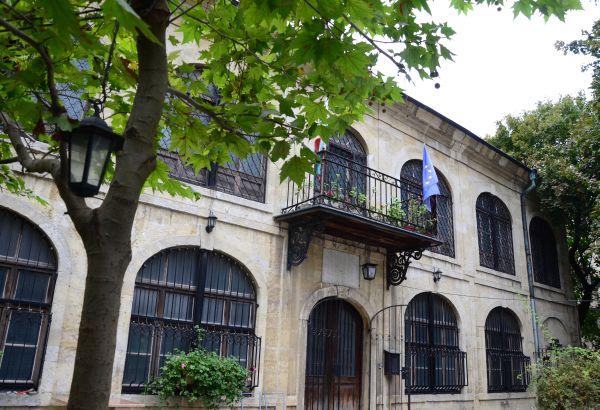 Музеят по история на медицината във Варна се включва в Европейската нощ на музеите на 20 май