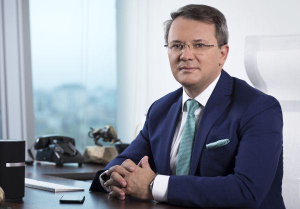 Николай Хаджидончев преизбран за председател на Управителния съвет на БГФармА