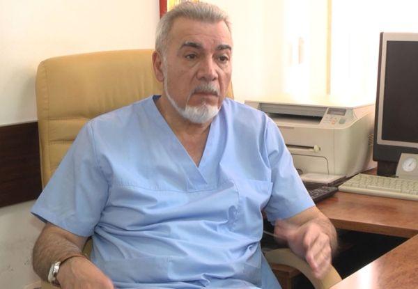 Болниците във Варна са източени от НЗОК