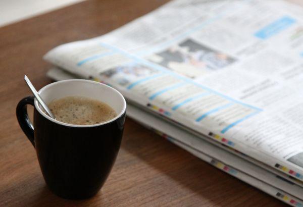 Във вестниците: Проблеми с ТЕЛК, заминаващи медици, лекарствена политика