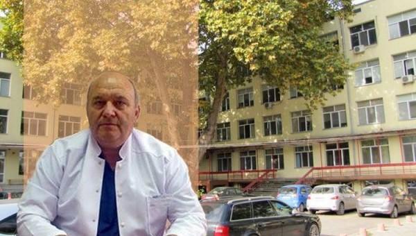 150 000 лева е надлимитната дейност за май в МБАЛ - Пазарджик