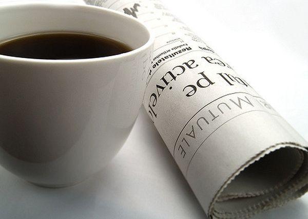 Във вестниците: 400 млн. лв. дефицит в касата, специализантски проблеми, нова донорска ситуация