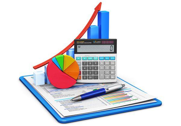 Всички РЗОК на отчет пред централата за бюджетите на болниците