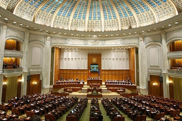 Рязък скок на заплатите на лекари и сестри в Румъния
