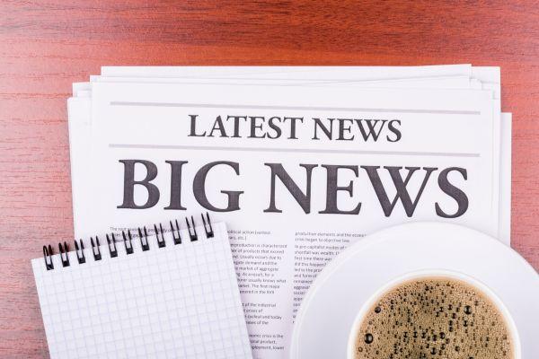 От печата: Проверки за онколекарства, промени в наредба, нови специалности в МУ