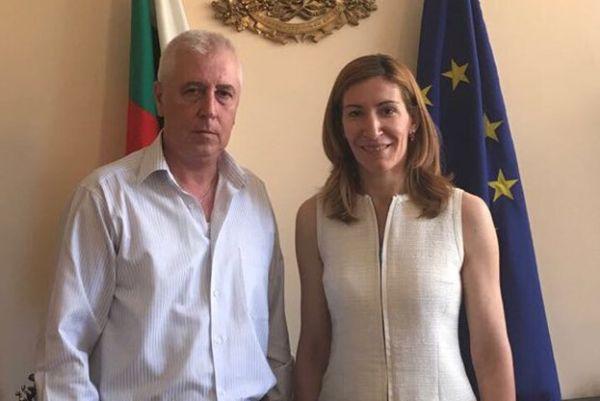 България е от най-атрактивните дестинации за медицински туризъм в Европа