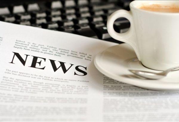 Във вестниците: Износ на лекарства влиза в прокуратурата, проблеми при онколекарствата, здравен туризъм