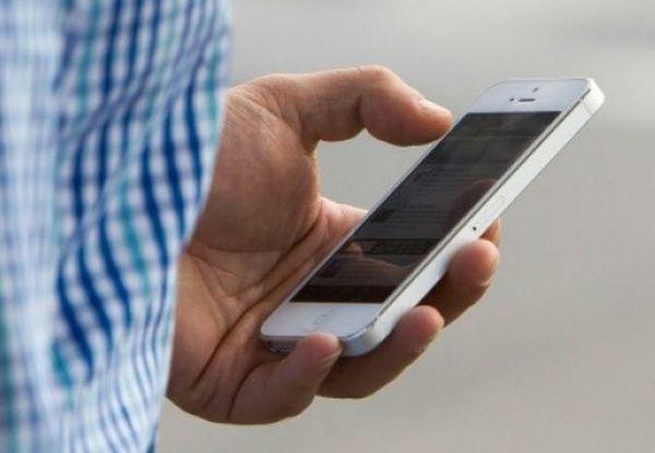   7 млн. лв. са дарени за 10 години с SMS