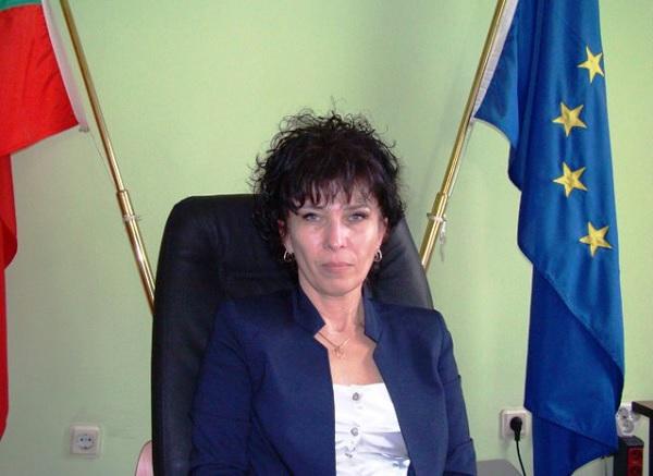Лидия Нейчева оглавява Комисията по прозрачност за лекарствата